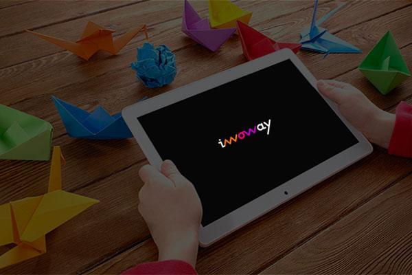 Contacta con nosotros | innowaystreet