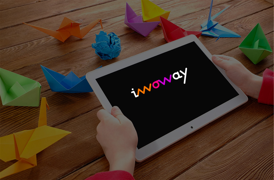 Contacta con nosotros   innowaystreet