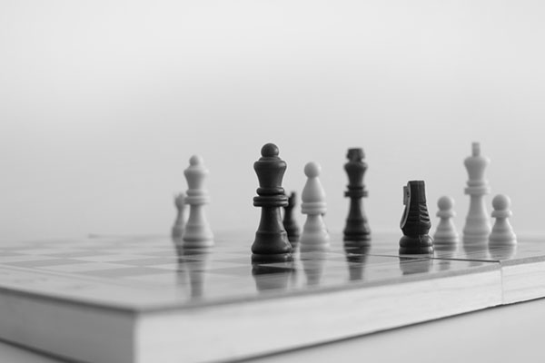 Estrategia y coordinación, claves en la innovación | innowaystreet