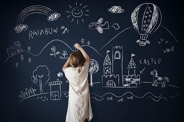 Formación en innovación y digitalización | innowaystreet