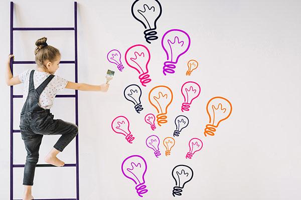 Nuestra propuesta de valor | Servicios innovacion | innowaystreet