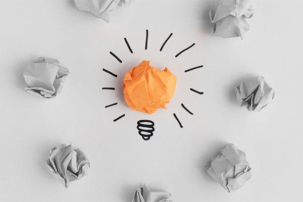 Nosotros y nuestra propuesta de valor | innowaystreet