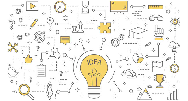 brainstorm ejemplo 2